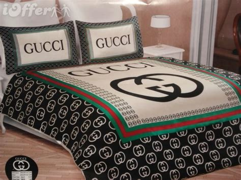 gucci bed gucci comforter set king bedroom awesome size duvet covers