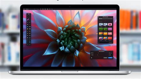 design for mac best mac for designers buying guide 2016 2017 best mac