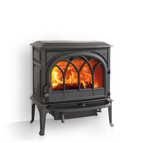Jotul Fireplace Stove 8 by Stoves Wood Stoves Jotul