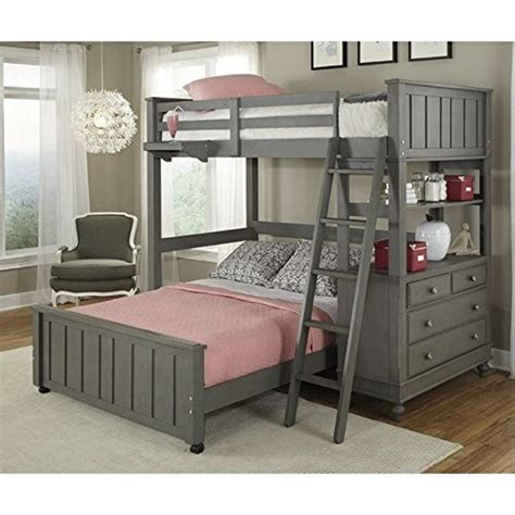 the bed l best l shaped bunk beds review is simple