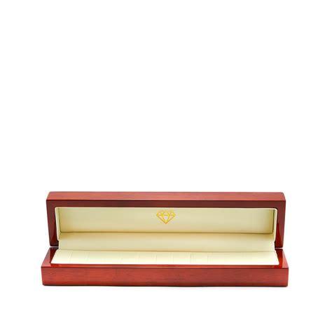 12 ring wooden jewelry box ayjp55 gemporia