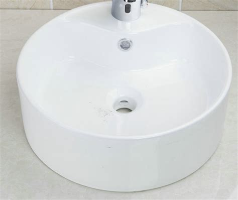 Handmade Ceramic Sinks - buy wholesale handmade bathroom sinks from china