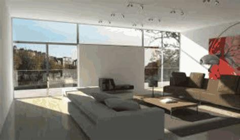 ad arredamenti afragola progetti di interni architettonico designer d interni