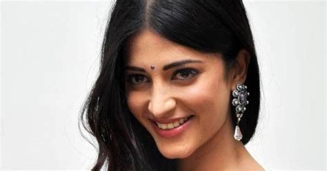 autobiography meaning in telugu celebrity profiles shruti haasan photos bio pfofile