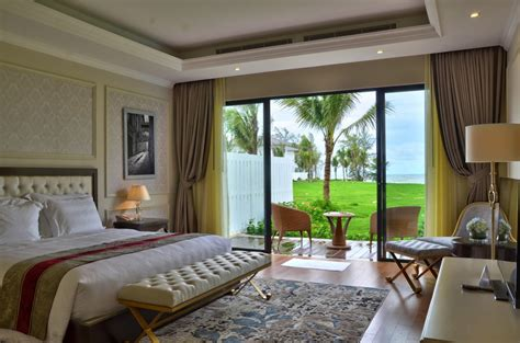 la veranda resort phu quoc top upscale hotels in phu quoc p1 phu quoc travel