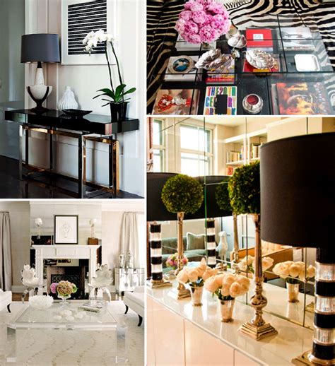 fashion inspired bedroom ideas top 5 fashion inspired decorating trends for 2014 spring by elle decoration design
