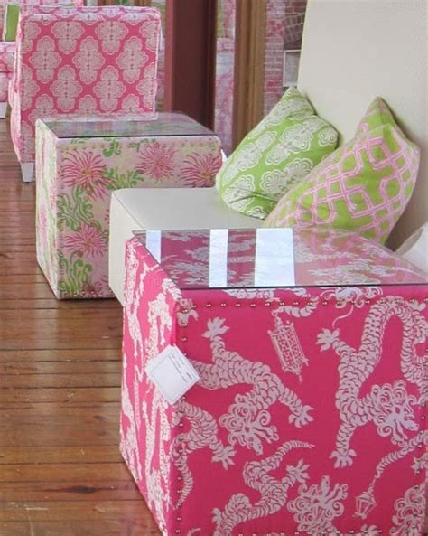 lilly pulitzer furniture dovecote decor home sweet home