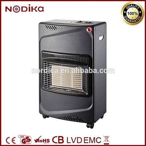 made in china room heater mobile home indoor non electric