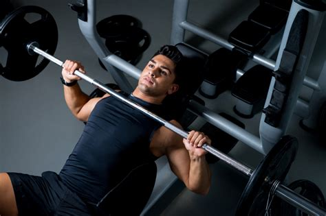 decline bench press vs flat comparing the different bench press angles flat vs decline vs incline muscle prodigy