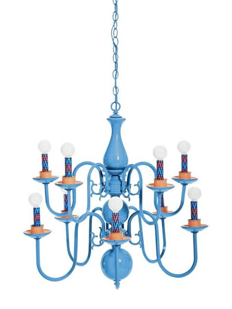 Funky Chandeliers Design Ideas 25 Best Blue Chandelier Ideas On Pinterest Octopus Decor Contemporary Spot Lights And Cool
