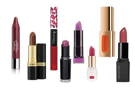 Lipstick For Your by Drugstore Deals Lipstick Makeup