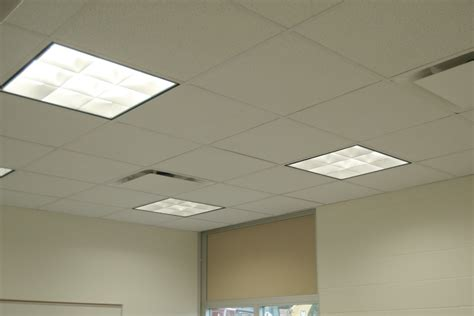 2x4 drop ceiling tiles drop ceiling tiles lowes tongue and