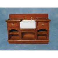 dolls house kitchen units dolls house furniture from bromley craft products