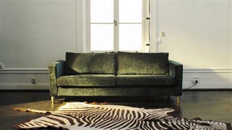 karlstad loveseat review karlstad sofa review interesting ikea karlstad sofa with