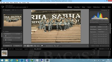 bagas31 photoshop free software download full version lightroom pure overclock