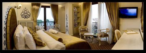 Ottoman Hotel Park Istanbul Ottoman Hotel Park Istanbul Prices Reviews Offers And