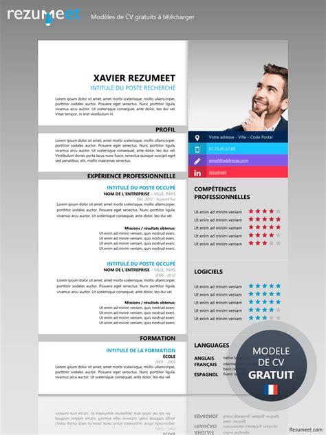 cv moderne 2018 word professional user manual ebooks