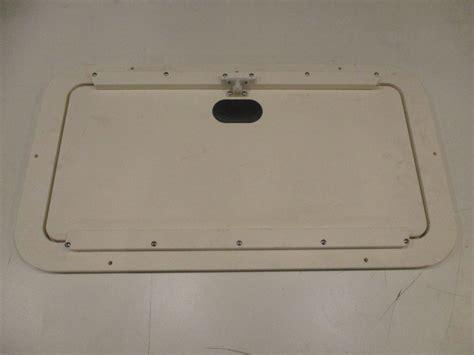boat hatch door boat door hatches custom watertight bulkhead door