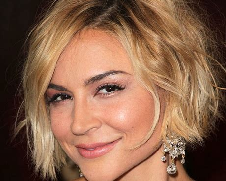 haircuts for 30 and over hairstyle for women over 30