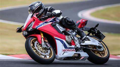 honda motosiklet fiyatlari motogaraj
