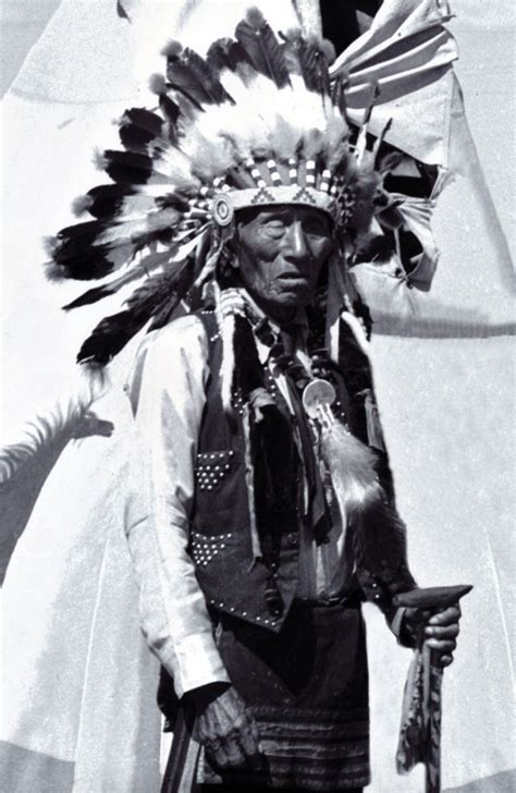 black elk of black elk peak s new namesake led remarkable