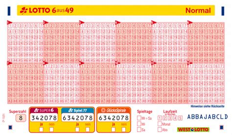 bis wann kann swiss lotto spielen annahmeschluss f 252 r lotterien lotto niedersachsen