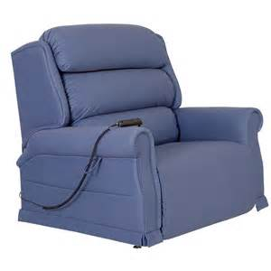 Riser Recliner Chairs Bariatric Riser Recliner Chair In Swindon Buy A Heavy