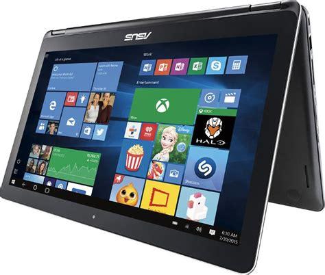 Asus Laptop Touch Screen Driver asus q503ua bhi5t16 q503ua bsi5t17 15 6 quot 2 in 1 laptop with intel i5 cpu 8gb 12gb ram 1tb