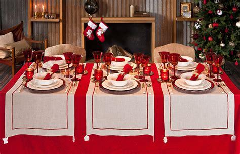 ideas para regalar en navidad manualidades