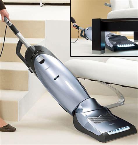 Vacuum Cleaner Yg Kecil vacuum shoes concept