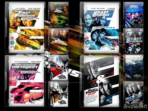 fast and furious movies the best 1000 movies the fast and the furious movies in
