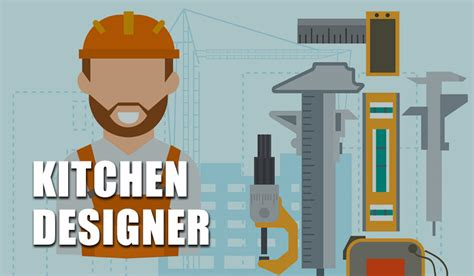 kitchen designer jobs kitchen designer job description salary requirements