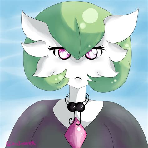 discord profile picture discord profile pic hannah by ginakyona on deviantart
