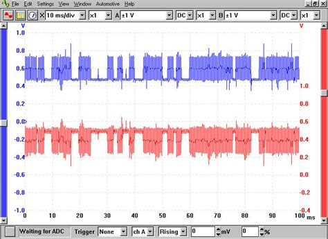 can termination resistor tolerance oscillator termination resistor 28 images collins oscillator termination for 32s 1 2 3 3a