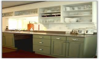 Kitchen Cabinets Without Doors Kitchen Cabinets Without Doors Kitchen Cabinets