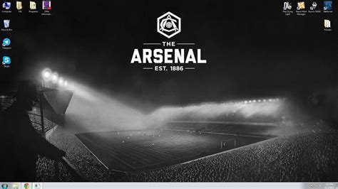 arsenal reddit some arsenal wallpapers i made for our amazing subreddit