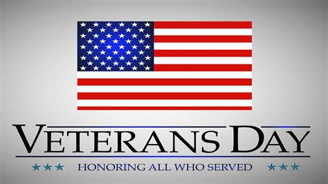 veterans day images free freebie friday veteran s day freebies and deals 6abc