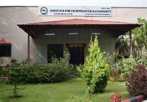 Itm Bangalore Executive Mba by Itm Business School Bangalore Itm Bangalore Placements
