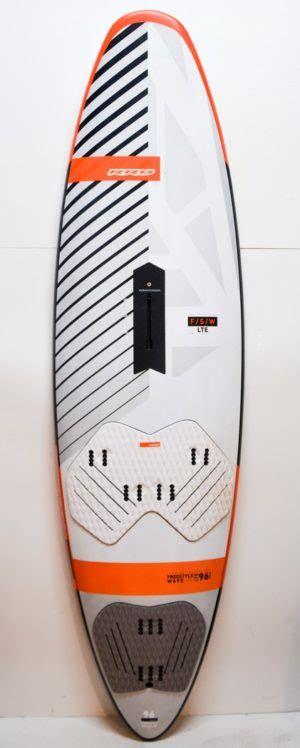 tavole da windsurf usate windsurf vendita tavole usate airjibe