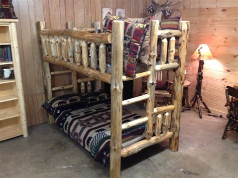 log beds cheap log bunk bed with adorable mast rustic log pine bunk bed of log bunk beds cheap