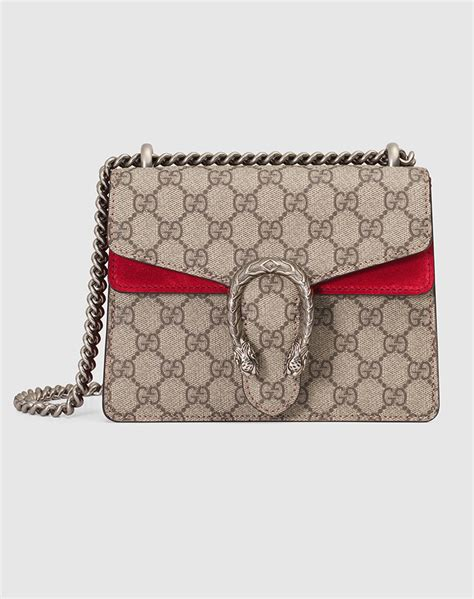 11 Fabulous Designer Accessories To Start Saving Money For by 25 Designer Crossbody Bags Worth Saving Up For Stylecaster