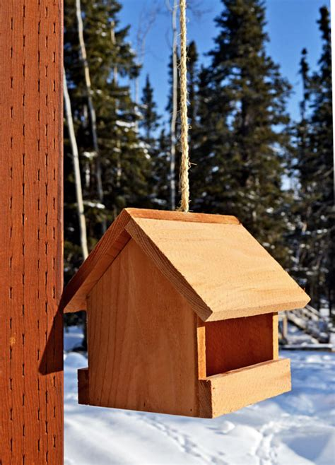 Cedar Bird House Plans Wooden Wood Bird House Plans Plans Pdf Free Easy Wood Projects Gifts Free Diy