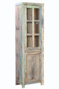 Thin Pantry Cabinet With Doors Pantry On 41 Pins