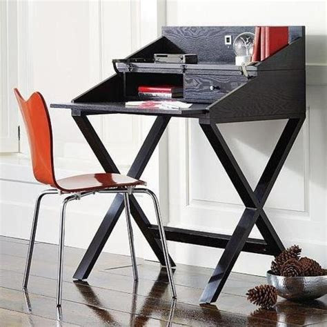 Desk Chair For Small Spaces Home Office Contemporary Design Using Big Concepts For