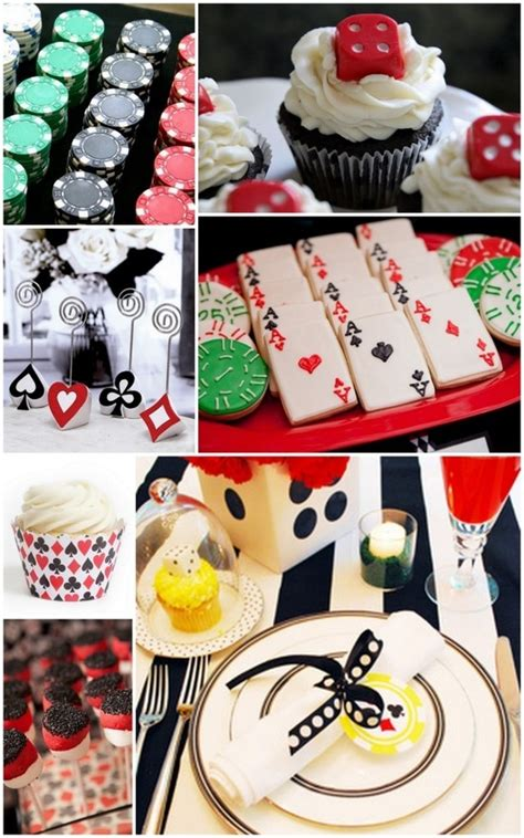 vegas themed wedding decorations ideas for and nathan s wedding a collection of