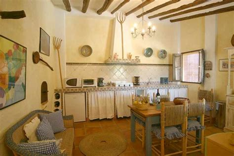 old farmhouse kitchen designs old english farmhouse kitchen farmhouse farmhouse