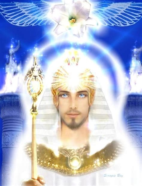 Ascended Master 25 best ideas about ascended masters on