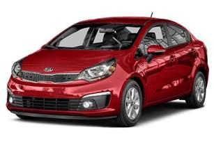 Kia Lebanon Prices Kia 2016 Hatchback Price In Lebanon