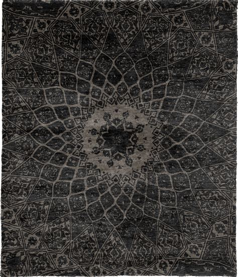 large area rugs large area rugs modern rugs