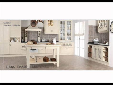 muebles en talavera de la reina almaran muebles de cocina en talavera de la reina youtube